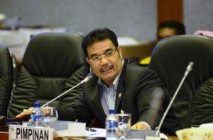 Kejar Pemerataan Kualitas Pendidikan, SAH Dukung PPDB Berdasarkan Zonasi