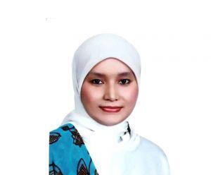 Ratu Munawaroh Buka Suara Soal Namanya di Bursa Cawagub Fachrori, Ini Pernyataannya