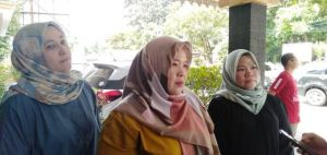 DP3AP2 Provinsi Jambi: 22 Kasus Kejahatan Seksual Ditindaklanjuti ke Ranah Hukum