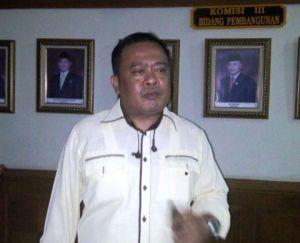 Golkar Bantah Pertemuan di Jakarta Terkait Musda, Gusrizal: Tidak Ada Dukung Mendukung