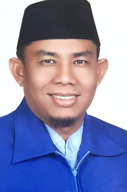 H Rahman