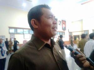 Ramai Kader Digadang Maju Berpotensi Pindah Partai, Sufardi: Kader Golkar Tidak Seperti Itu