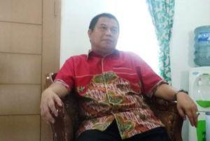 Presiden HKKI Jambi Digadang Maju Pilgub, Ini Kata Ramli Thaha