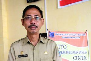 Fasilitasi Seleksi Calon Taruna STP Jakarta, Safrial: Kita Serius Tingkatkan SDM di Jambi