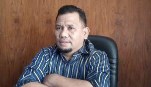 Mantan Bupati Kalah Populer dari Kepala Daerah aktif di Bursa Cawagub, Ini Kata Pengamat