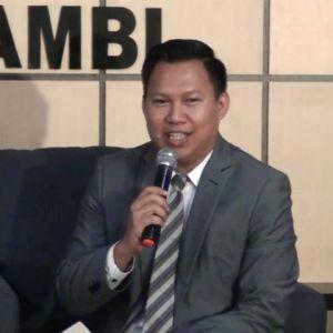 Pemilu Selesai, Putusan MK Kemenangan Indonesia