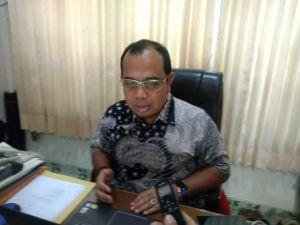Belum Terima Salinan BRPK, KPU Tunda Penetapan Caleg Terpilih 6 Kabupaten Ini