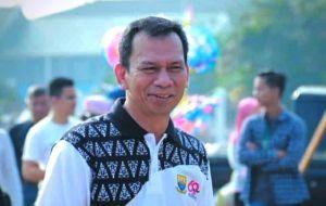 Drg Iwan Hendrawan Dinilai Berhasil Wujudkan Perubahan Besar Prestasi Atlet Dayung Jambi