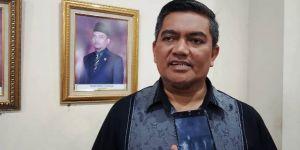 Pilkada Serentak 2020, PKS Akan Pasang Kader Murni