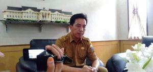 Dinsosdukcapil Provinsi Jambi Segera Ajukan Perda Penanganan Lansia Agar Lebih Diperhatikan