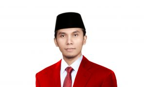 Sekretaris dan Bendahara PDIP Jambi Sudah Ditentukan, Edi: Nama Masih Rahasia