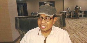 Sidang Pendahuluan Sengketa Pileg Jambi Selesai, Sanusi: 18 Juli Sidang Lanjutan