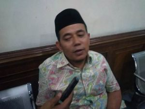 PPP akan Rapimwil Bahas Nama Calon Ketua Umum Gantikan Romi