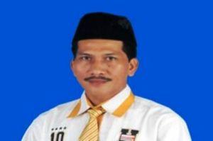 Pertemuan Dengan Gubernur Belum Terjadwal, Koalisi Menunggu Info Dari PAN