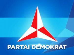 Mirza Hafiz Gantikan Effendi Hatta Jadi Sekretaris Demokrat Provinsi Jambi