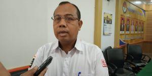 Hakim MK Mentahkan Seluruh Gugatan Sengketa Pileg  di Jambi