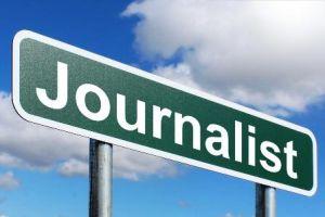 Jurnalisme Profetik dan Misi Suci Firdaus