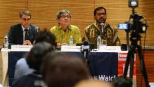 Surat Human Rights Watch untuk Jokowi, Sorot 9 Isu HAM