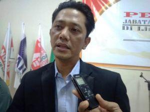 KPU Sarolangun Penetapan Senin Ini, Nasib 4 Caleg Akan Diputuskan di Pleno