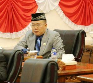 33 Anggota DPRD Mangkir di HUT Tanjabbar, Jamal Ungkap Alasan Karena Tak Mau Langgar Perda