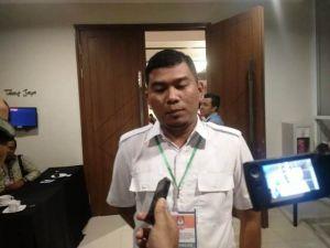 Budiyako Belum Lengkapi LHKPN, Apakah Ditinggalkan Imbas Dukung Murady di Pileg?