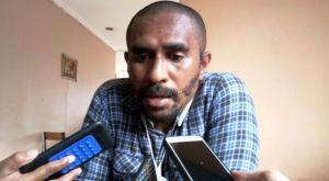 DPW Pemuda Mandala Trikora Provinsi Papua Sesalkan Perbuatan Separatis di Kabupaten Puncak