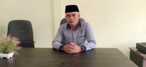 Tersangka Tipikor, KPU Muaro Jambi Layangkan Surat Penundaan Pelantikan untuk Fathuri
