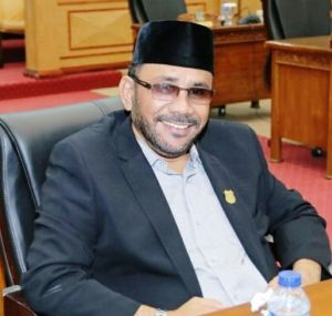 Akui Ada yang Merapat, Gerindra Tunggu Survei Internal Pilkada Tanjabbar