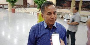 Pertemuan Dengan Gubernur Belum Ada Jadwal, Khusaini: Koalisi Sudah Tanya Dengan Kita