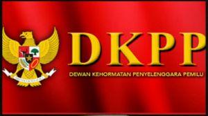 Rehabilitasi Nama Baik Komisioner KPU Sarolangun, Ini Pertimbangan DKPP