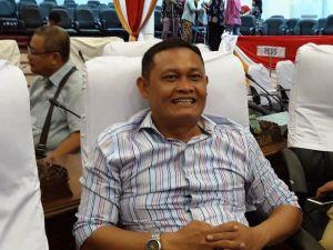 Lebih Dekat dengan Joni Ismed, Aktivis 1998 yang Masuk Parlemen