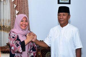 Yunninta: SDM Daerah Prioritas Batanghari Unggul