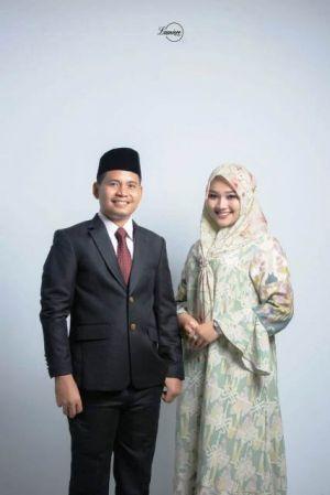 Dilantik Sebagai Anggota Dewan,  Muhammad Yasir Sampaikan Terima Kasih dan Minta Diawasi Masyarakat
