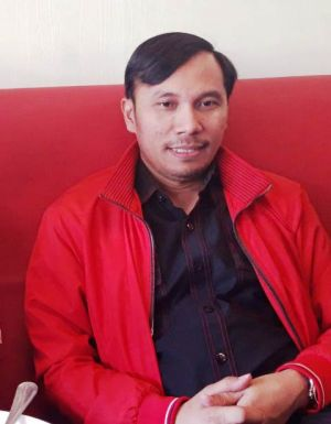 Gendrang Pilgub Ditabuh, PDI Perjuangan Buka Pendaftaran Cagub Mulai 9 September
