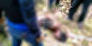 Pelaku Pembacokan di Kumpeh Ulu Dihajar Massa dan Berhasil Ditangkap