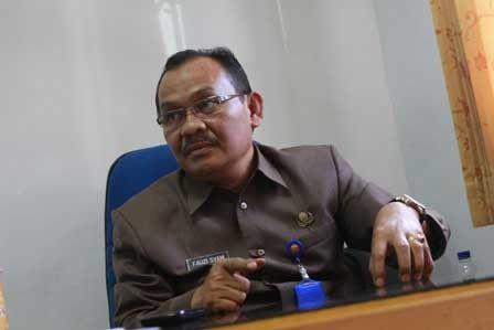 Fauzi Syam
