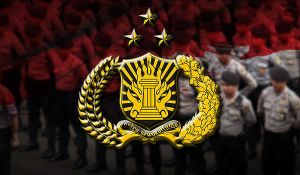 Selama Tidak Menabrak UU, Anggota Polri Memiliki Hak Menduduki Jabatan Sipil