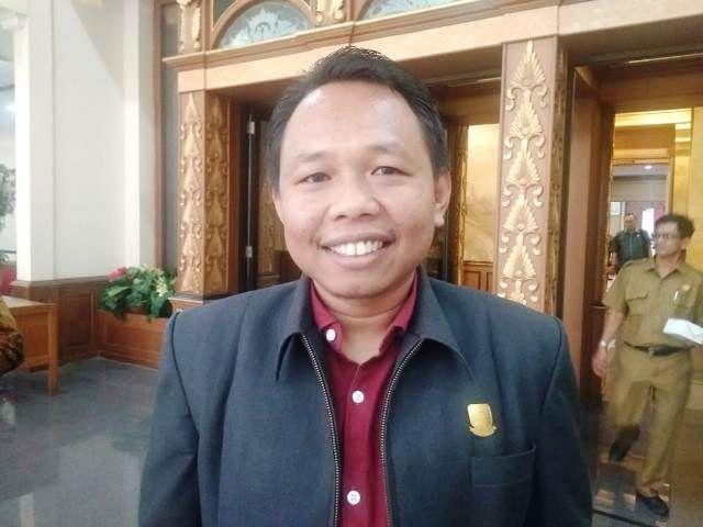 Pendaftaran Ditutup, 4 Calon Ini Yang Punya Peluang Didukung PDIP Batanghari