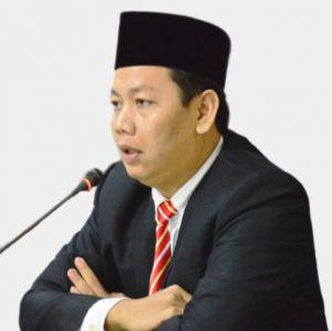 """Meneguhkan Perlawanan & Menolak """"Mahar"""" Politik  Pilkada Serentak 2020"""