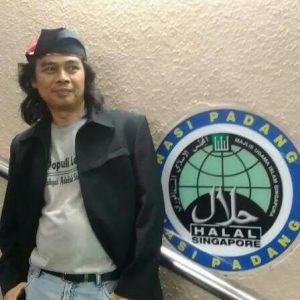 Hukum Tanah Melayu Jambi
