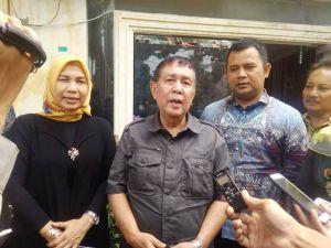 4 Calon Daftar Di Berkarya, Mengejutkan Ada Nama Zulfikar Achmad