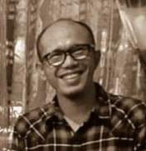 Kisah Candradimuka Ippos Organisasi Pemuda Tua Ujung Barat Jambi (Bag 1)