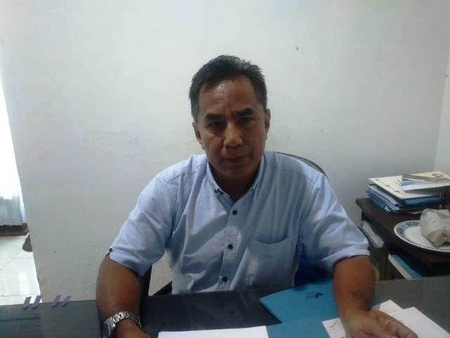 Ahmad Khusaini