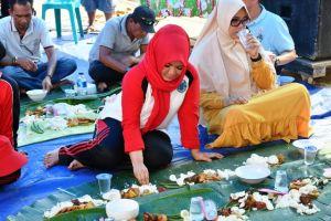Yunninta: Kuliner Batanghari Harus Kita Lestarikan
