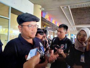 Wawako Ingin Wartawan Jambi Dapat Pembelajaran Baru Lewat Studi Banding Di Batam
