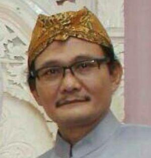 Susur Galur Raden Mattaher (Pahlawan Jambi) Dari Anaknya yang Menetap di Bogor, Jawa Barat
