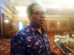 Sentra Gakkumdu Sering Tak Klop Tangani Pidana Pemilu, Ini Guru Besar Hukum UI