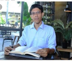 Melawan Tuduhan Terorisme Di Indonesia Adalah Rekayasa