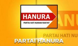 Penjaringan Hanura Menunggu Selesai Rapimnas 20 November