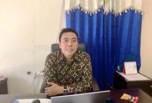Tangkal Kecurangan Tes CPNS, Ombudsman Siapkan Perangkat Investigasi